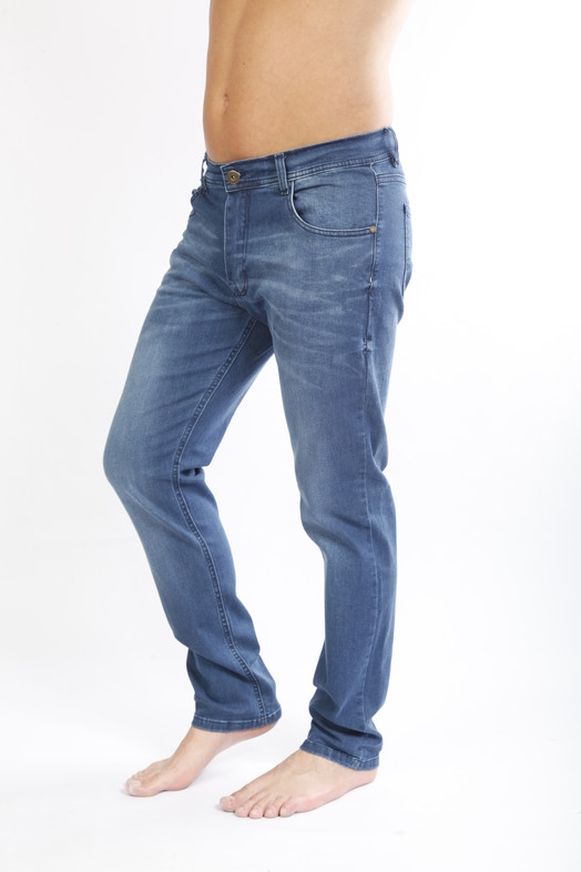 JEAN DENIM LYON