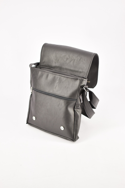 MORRAL FRED